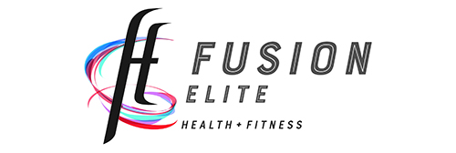 Fusion Elite Health and Fitness